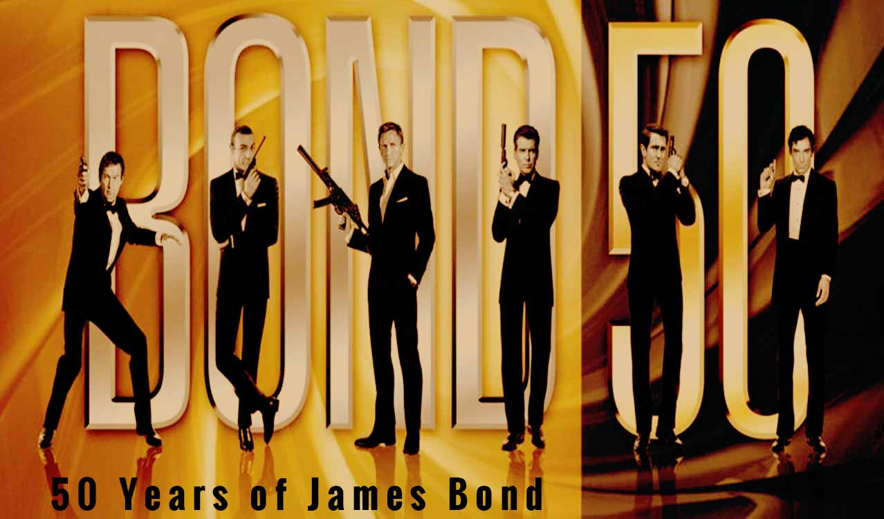 James-Bond-Actors-Anniversary-Oscars